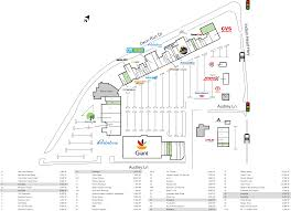 oxon hill md eastover shopping center retail space for lease dlc