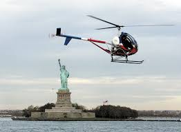 Seeking Nyc Nyc Council Considers Bills Banning Tourist Helicopters