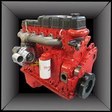 best dodge cummins engine 17 best images about cummins and diesels on chevy