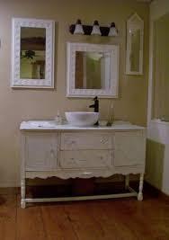 bathroom divine bathroom decoration with round white ceramic