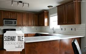 kitchen how to install caulk on a kitchen tile backsplash youtube