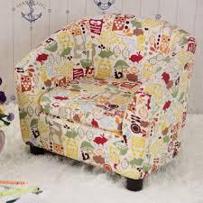 Childs Sofa Chair Sofa Small Sofa Chair Nursery Childrens Playground Childrens