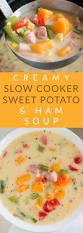 best 25 crock pot beans ideas on pinterest baked beans crock