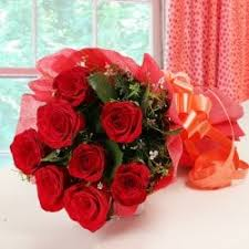 Flower Love Pics - flower delivery online india u0027s leading florist myflowertree