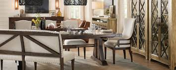 Dining Room Table In Living Room Living Office Bedroom Furniture Furniture