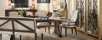 interior design dining room living office u0026 bedroom furniture hooker furniture