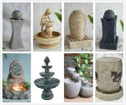 l with water fountain base vase with base water fountain for garden decoration buy vase