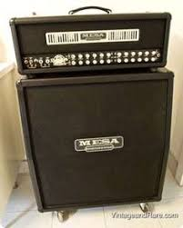 mesa boogie road king 2x12 cabinet mesa boogie road king amp head 4 x 12 cab music instruments