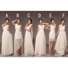 cheap bridesmaid dresses bridesmaid dresses okbridal store powered by storenvy