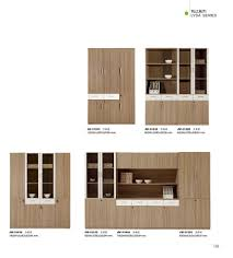Kitchen Cabinets Specifications Steel Filing Cabinet Specifications Steel Filing Cabinet