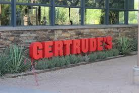 Desert Botanical Garden Restaurant Gift Shop Picture Of Desert Botanical Garden Tripadvisor