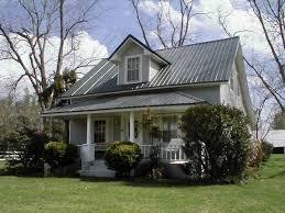 farm style house small farm house planinar info