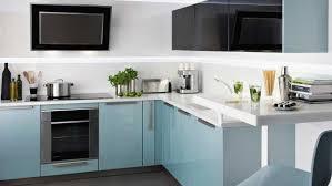 installer cuisine equipee excellente prix cuisine équipée vos idées de design d intérieur