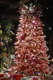 148 best christmas trees images on pinterest