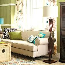 Drexel Heritage Floor Lamps by T4homewallpaper Page 81 Floor Lamp With Crystals Hampton Bay