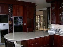 kitchen units design kitchens direct specialist in designer kitchens built in