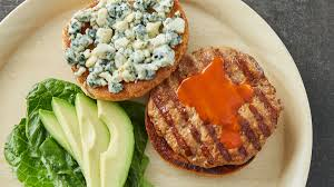 21 of the best burger recipes you gotta try tablespoon com