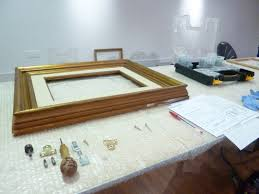 technicalmuseumstrainee