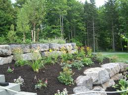 Landscape Syracuse Ny by Foxscapes Landscaping Landscaping Company Brick Walkways Patios