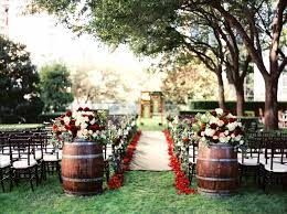 Backyard Wedding Decorations Ideas Backyard Wedding Ideas Cheap Backyard Wedding Ideas For Summer