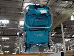 Lightweight Backpack Beach Chair Costco Beach Chairs Backpack Sadgururocks Com