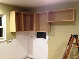 kitchen corner upper cabinet ideas yeo lab