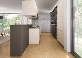 vario top u203a design elements u203a fitments u203a kitchen leicht u2013 modern