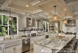 kitchen design specialist kitchen design san diego amazing dream builders definitely