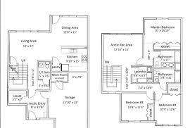 charleston afb housing floor plans mcconnell afb housing floor plans meze blog pertaining to charleston