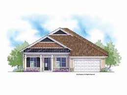 Net Zero Home Plans Eplans Cottage House Plan Net Zero Energy Home Plan 1910