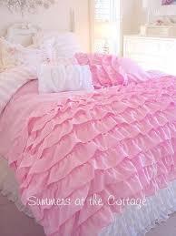 Pink Down Comforter Bedroom Best 25 Pink Princess Room Ideas On Pinterest Little Girls