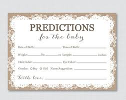 baby shower guessing baby birth date guessing search baby shower
