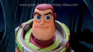 Meme Buzz - buzz lightyear happy birthday song have a great day youtube