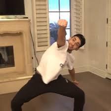 Nae Nae Meme - nordan on twitter now watch me whip whip now watch me nae nae