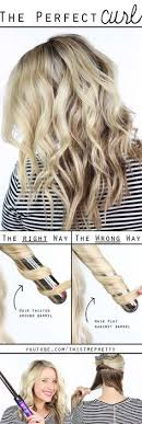 wand curl styles for short hair how to get beach waves for short hair easy diy hairstyles beach