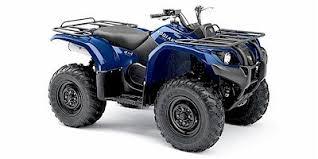 yamaha yfm400f kodiak 4x4 parts and accessories automotive