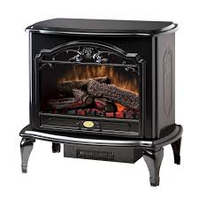 Electric Fireplace Stove Dimplex Electric Fireplaces Stoves Products Celeste