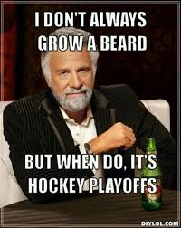 Fire Drill Meme - men with beards lumberjackmen twitter