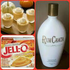 martini rumchata crock pot moms rum chata pumpkin pie pudding shots 1 facebook