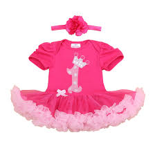 party dress for 1 year and choice 2017 u2013 always fashion