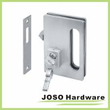 Sliding Glass Door Handles With Locks Patio Door Foot Lock Gallery Glass Door Interior Doors U0026 Patio