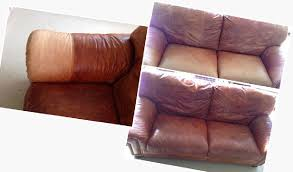 Sofa Leather Cleaner And Conditioner Best Leather Sofa Treatment Cozysofa Info