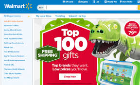 2014 black friday best buy deals best buy archives black friday 2017 ads
