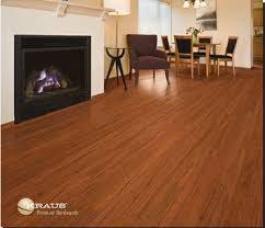 bamboo flooring 2983 rupert st vancouver bc v5m 2m8