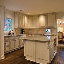 ideas nice home remodeling ideas for inspiring modern home design