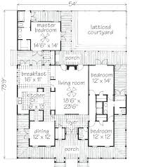 home floor plan ideas dogtrot house floor plan dogtrot house plans beautiful best trot