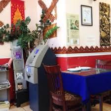 Bbq Restaurant Interior Design Ideas Spicy Bbq Restaurant Order Online 538 Photos U0026 458 Reviews