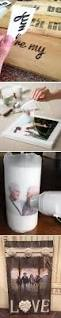 Diy Transfer Mueble Paso A Paso 69 Best Creative Ideas Images On Pinterest Painted Stones Rock
