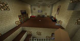 house inside of a mountain part 2 creative mode minecraft