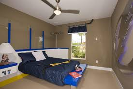 home decor tampa a tampa bay lightning themed bedroom perfect for any hockey fan